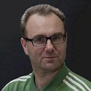 Juha Järvinen